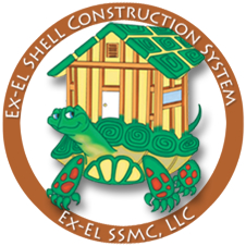 EX-ELShell_Logo(fromSonicSEO) 092512.jpg