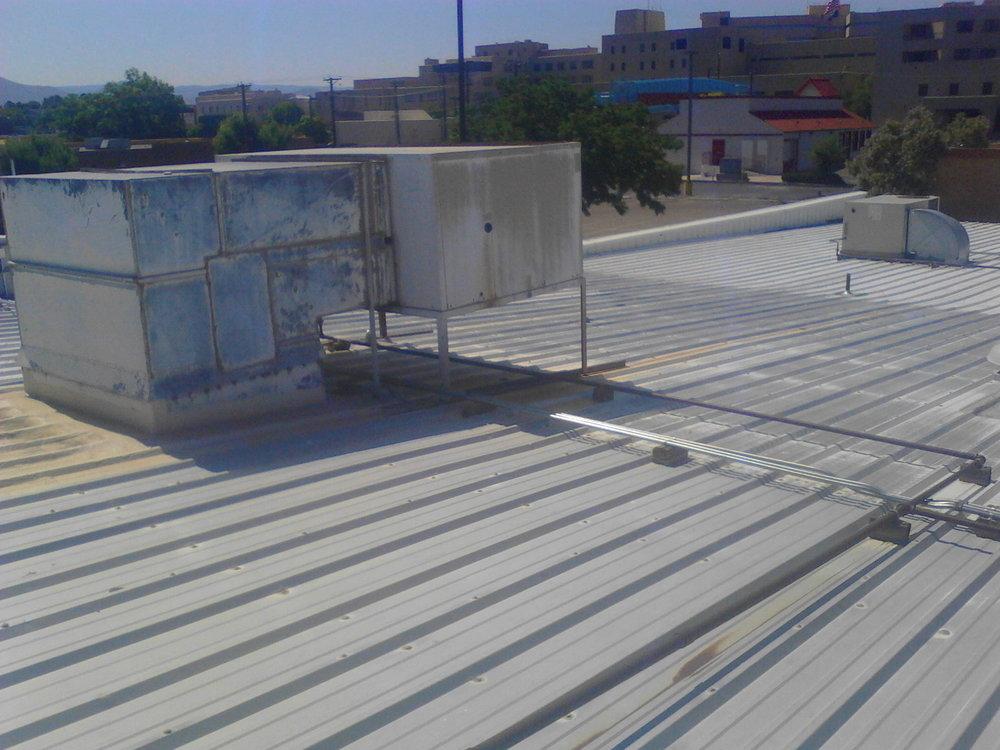 Metal Deck1.jpg