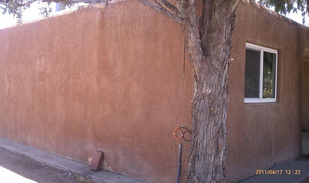 Wall27.jpg