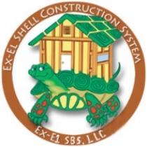 EX-E1 Logo4  022117.jpg