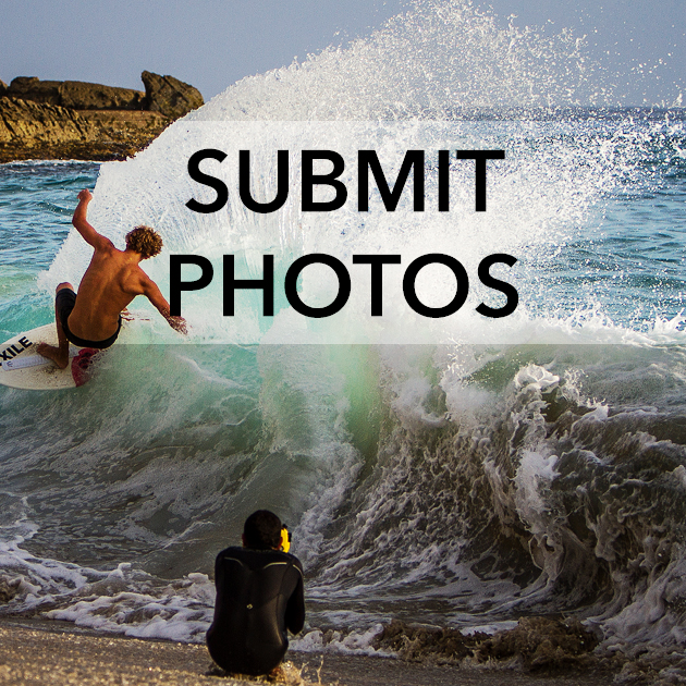 Submit-skimboarding-Photography
