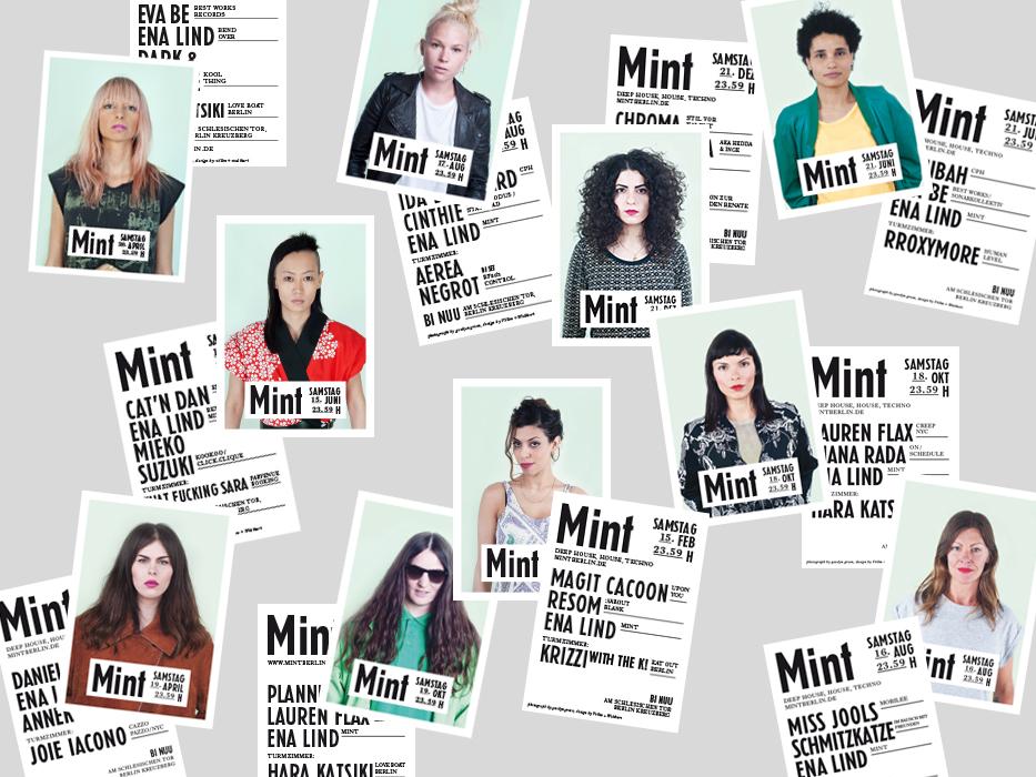 mint_flyer2.jpg