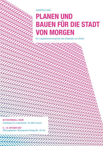 23_plakata3.jpg
