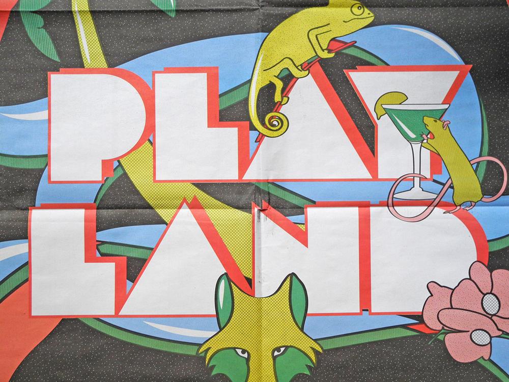 playland_detail05.jpg