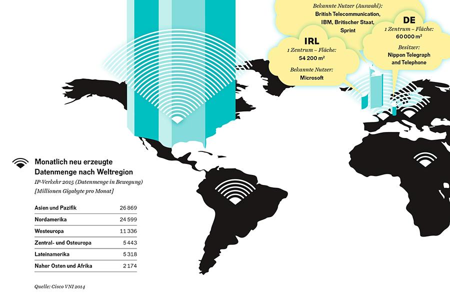 150515_NZZJugendbeilage_Infografik_detail2.jpg
