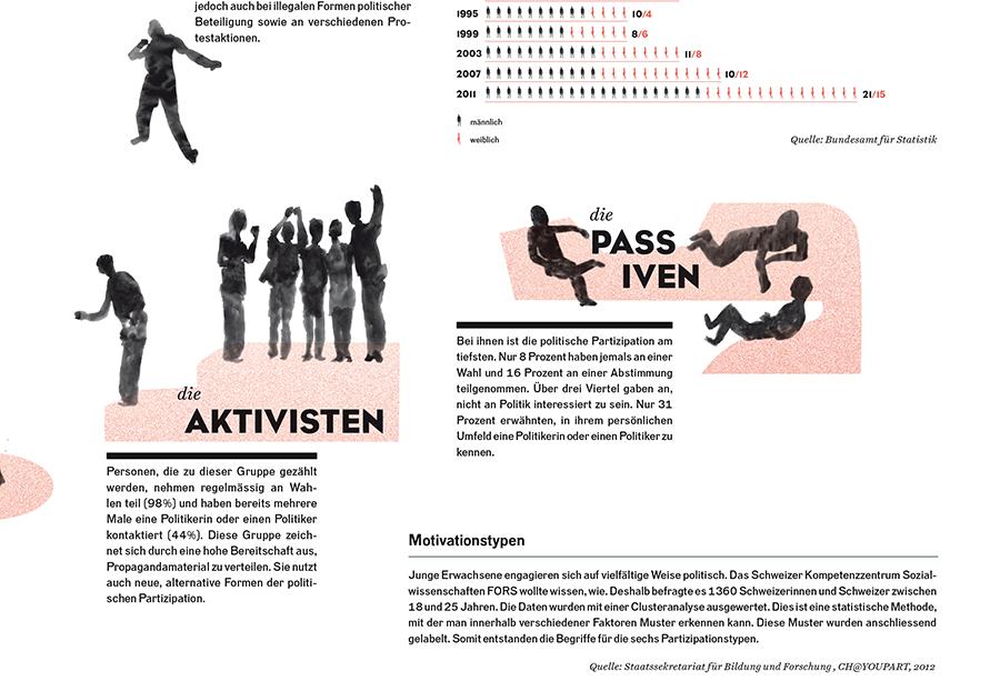 Infografik_detail2.jpg