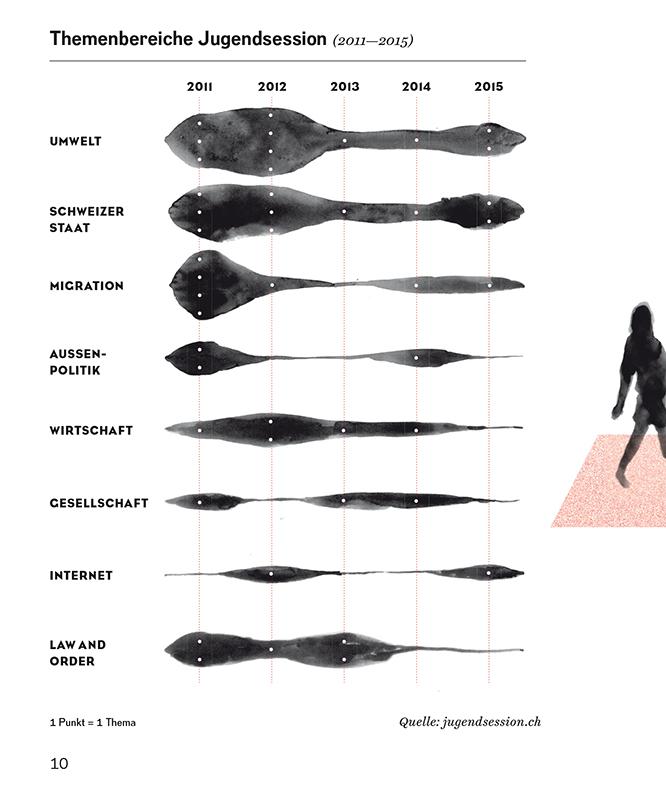 Infografik_detail3.jpg