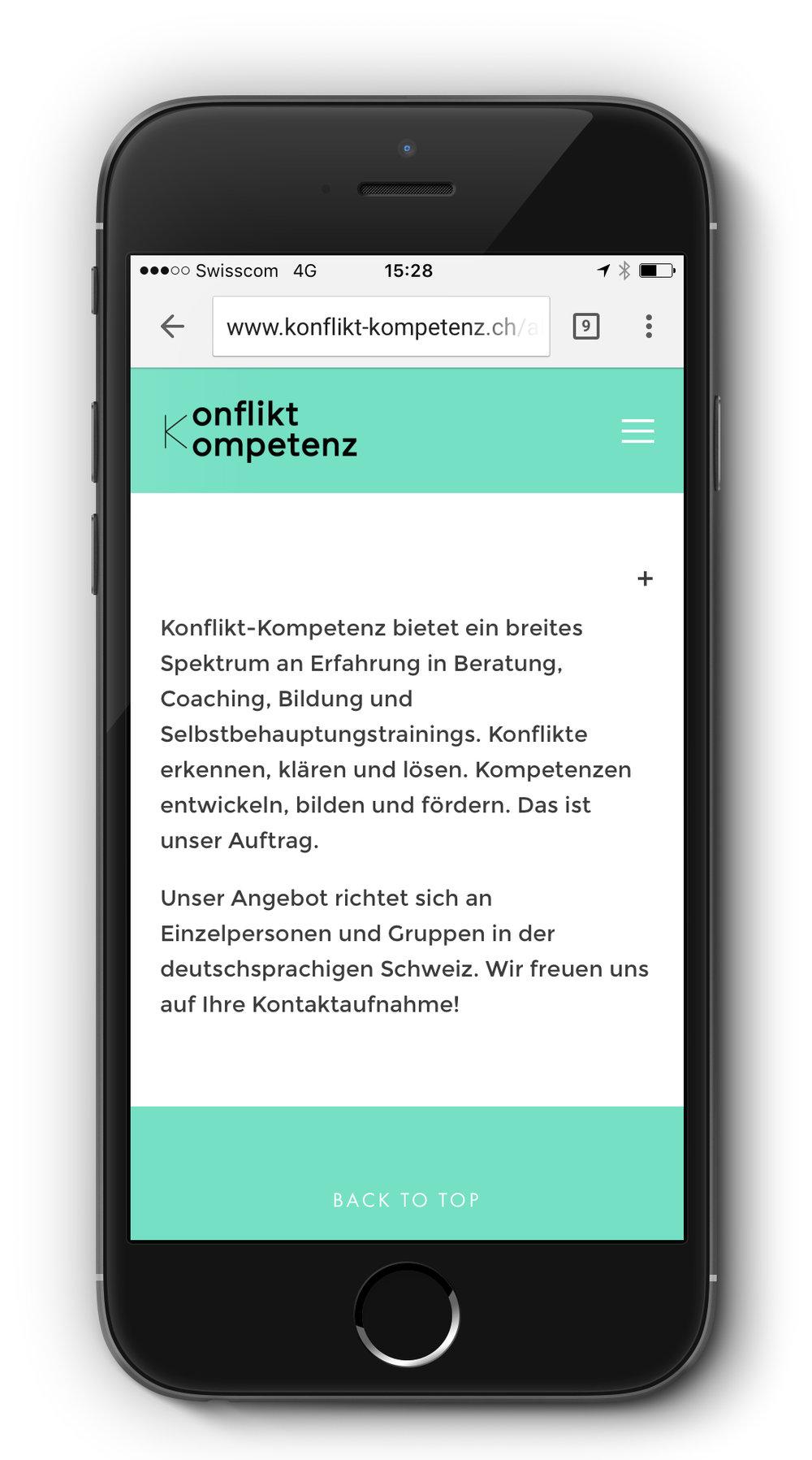 Konflikt-Kompetenz_iPhone_Angebot.jpg