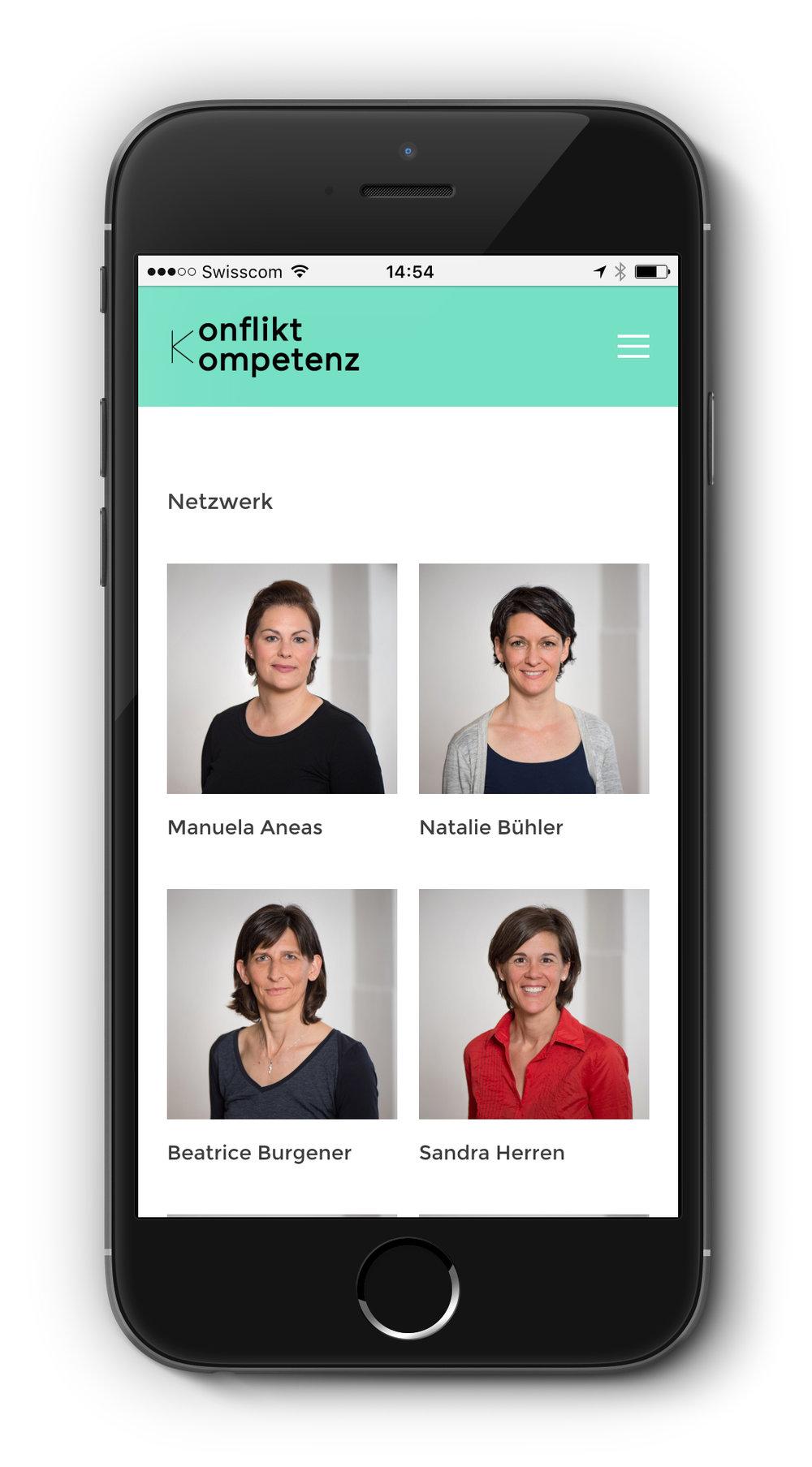 Konflikt-Kompetenz_iPhone_Netzwerk.jpg