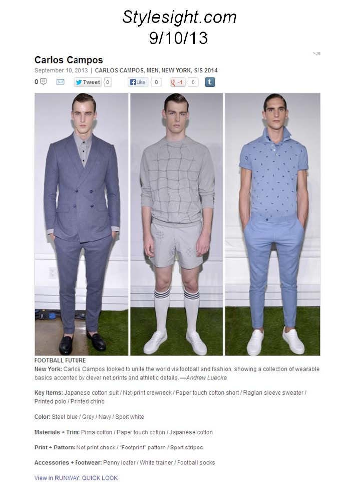 stylesight.com