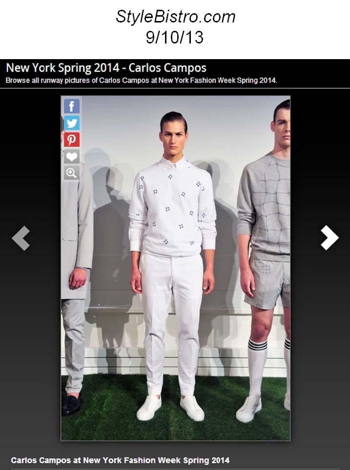 stylebistro.com