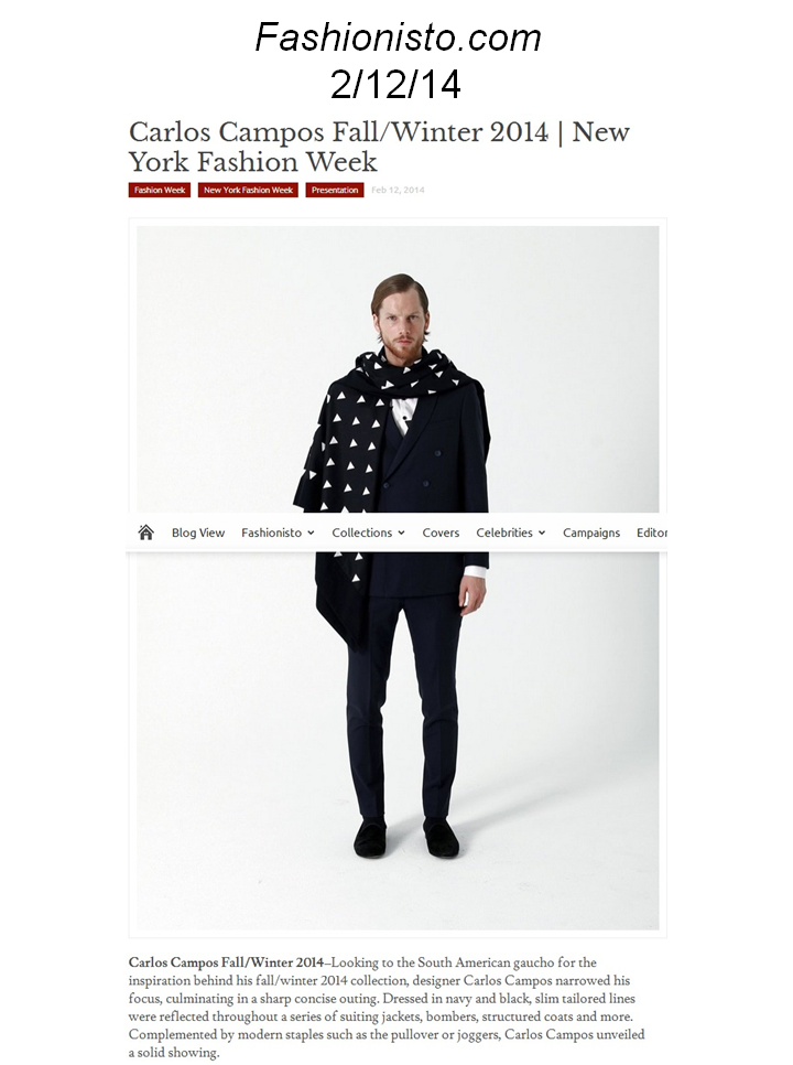 feb1412fashionisto.png