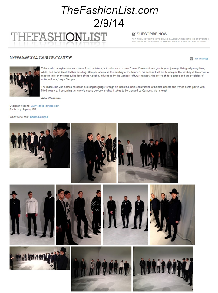 feb1409thefashionlist.png