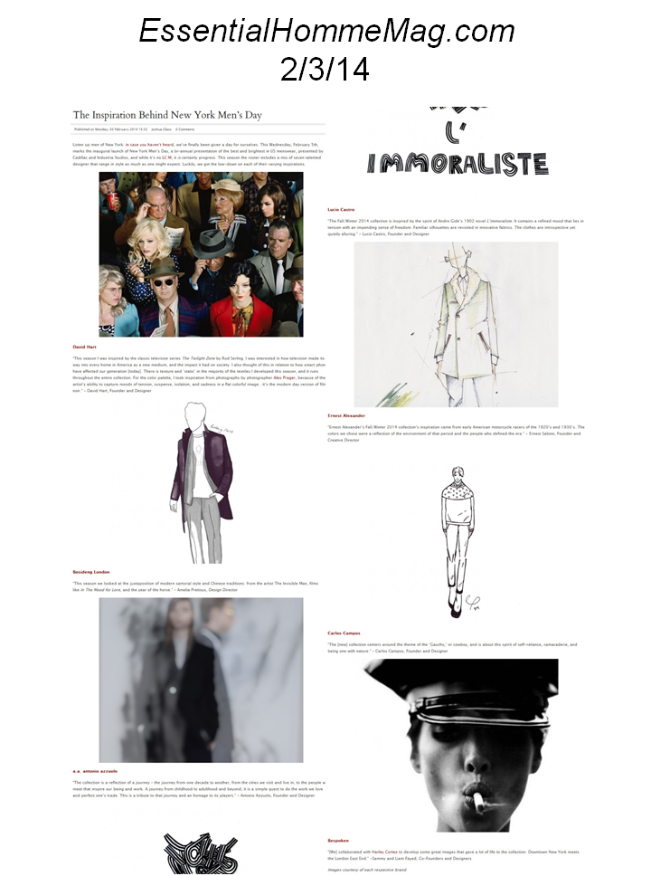 feb1403essentialhomme.png
