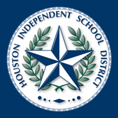 Houston ISD.png