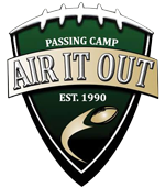 air it out football camp.png