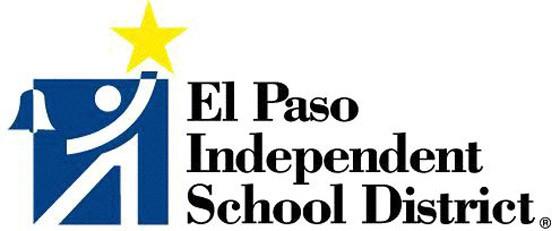 elpaso_isd_logo.jpg