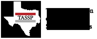 tassp logo.png