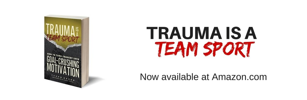 Trauma Is a Team Sport Twitter cover (2).jpg