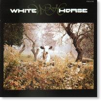 White Horse (1977)