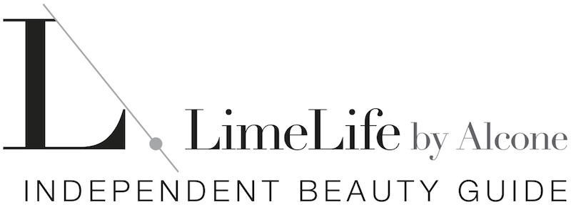 LimeLife_Logo V1_Full Color1.png