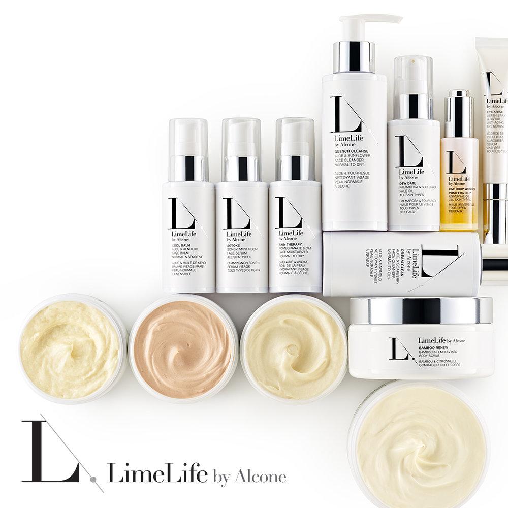 LimeLife_Skin Care_Group_v1.jpg