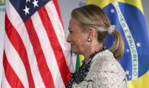 Hillary2.jpg