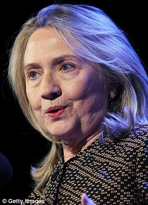 Hillary4.jpg