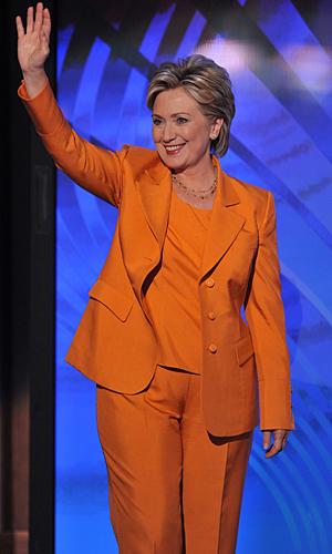 Hillary5.jpg