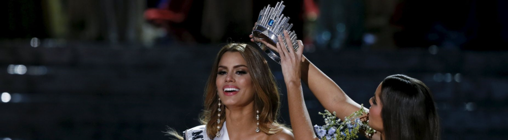 2015-Miss-Universe-Pageant.jpg