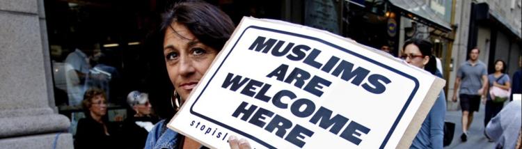 islamophobia-muslims-thumb-e1423836295500.jpg