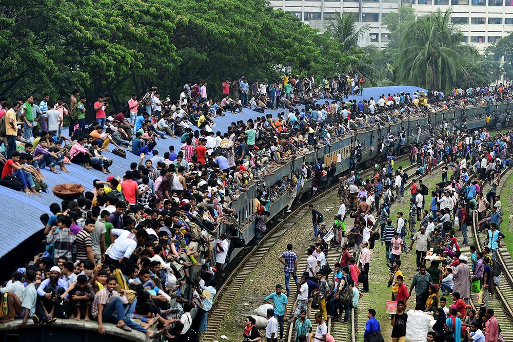 Fantastic Bangladesh Eid Al-Fitr Feast -   Picture_80165 .com/static/530286f8e4b0d1c4964d040e/t/5798b927f5e231d942a772a0/1469626680761/