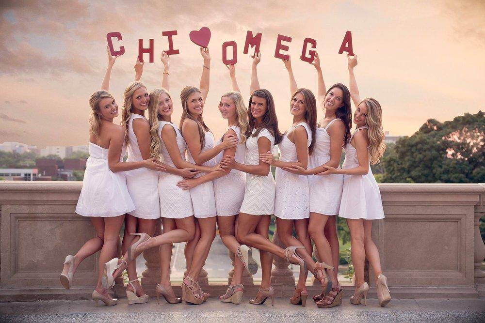 Teen hd reality hazing bridesmaids