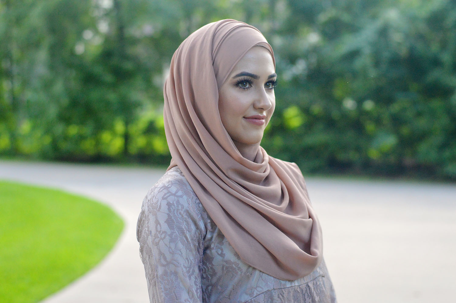 Hijab Styles Across The Globe Her Culture