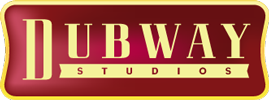 Dubway Studios, NYC | Audio