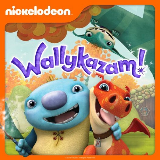 Wallykazam-iTunes.jpg