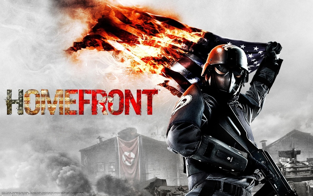 Homefront2.jpg