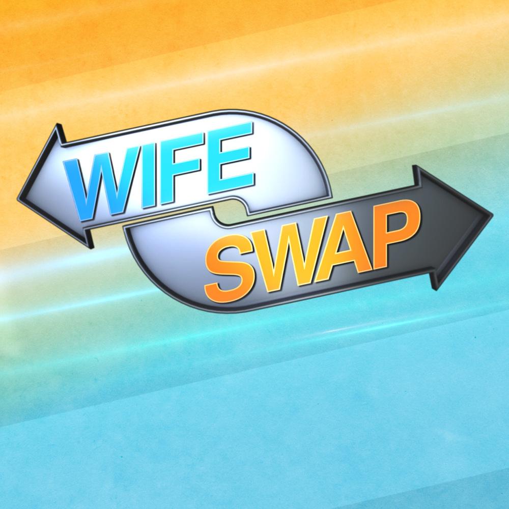 WifeSwap1.jpg