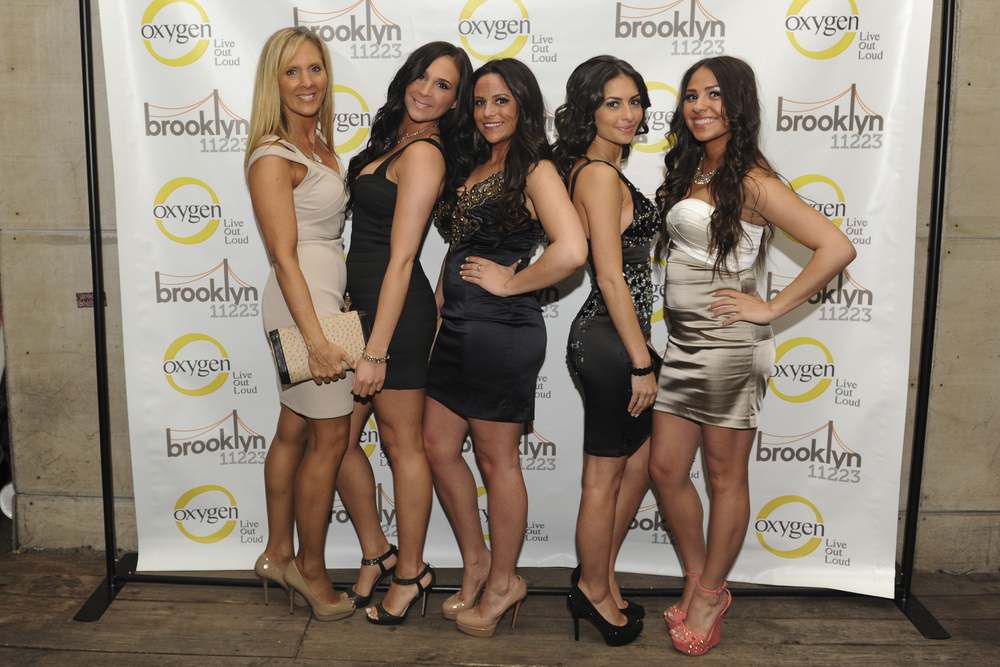 Brooklyn11223.jpg