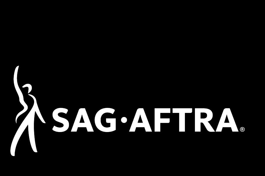 SAG-AFTRA.jpg