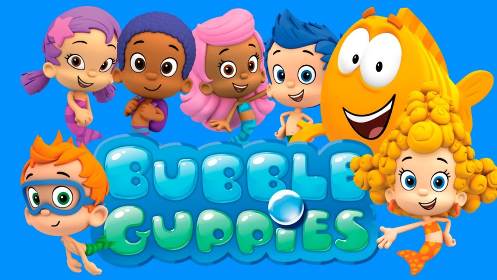 Bubble Guppies.jpg