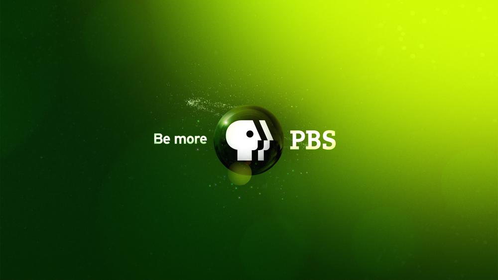 PBS.jpeg