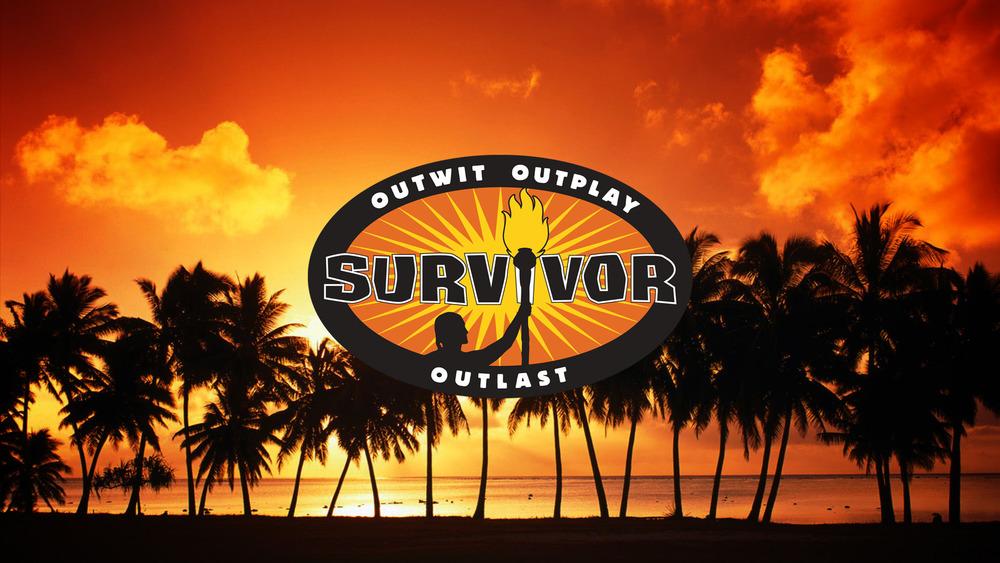 Survivor2.jpg