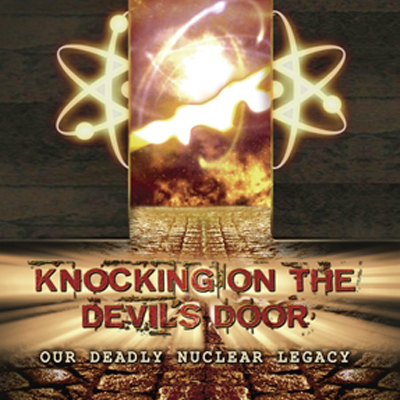 Knockin' On The Devil's Door