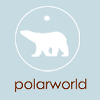 Polarworld