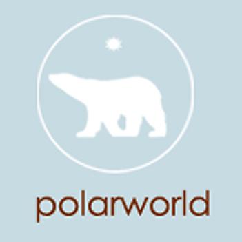 Polarworld