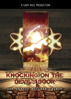 KnockingOnTheDevilsDoor.jpg