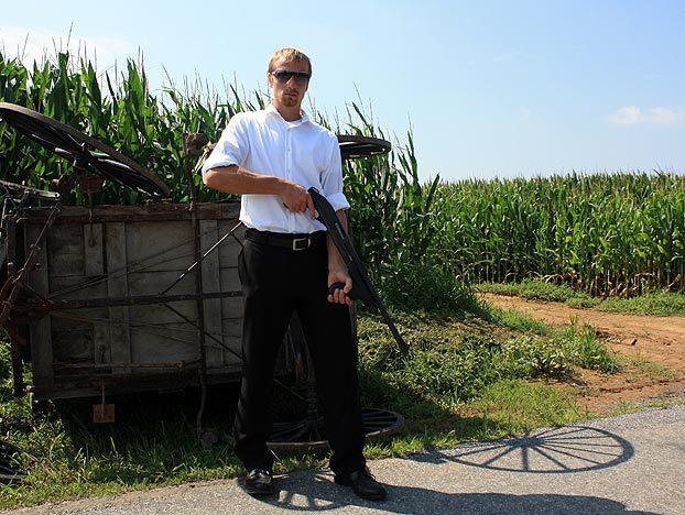 Amish-Mafia.jpg