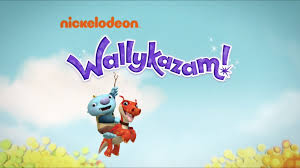 Wallykazam!.jpeg