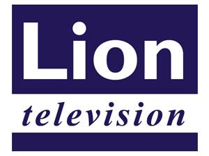 lion-tv.jpg